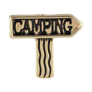 Picture of Camping Charm